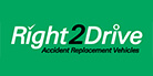 Right 2 Drive