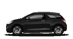 2012 Citroen DS3/DS3 Cabrio image