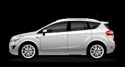 2013 Ford Kuga image