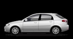 2006 Holden Viva image