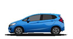 2011 Honda Jazz image