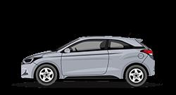 2013 Hyundai i20 image