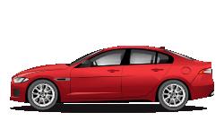2015 Jaguar XE image