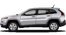 2005 Jeep Cherokee image