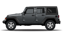 2015 Jeep Wrangler image