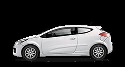 2015 Kia Pro-Cee'd image
