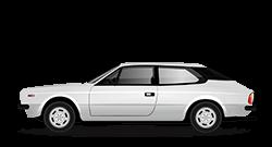 Lancia Beta (1975-1987)