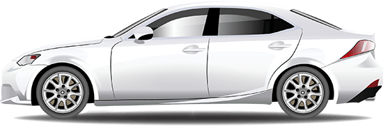 Lexus isis-f-2005-2015 image
