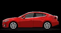 2008 Mazda 3 image