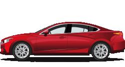 2006 Mazda 6 image
