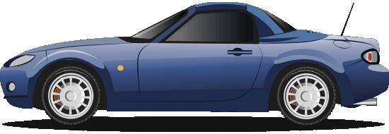 Mazda mx5 image