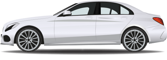 Compare Mercedes Benz Car Service Costs Online Save
