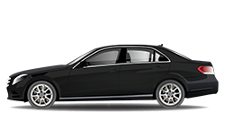 2002 Mercedes-Benz E-Class image