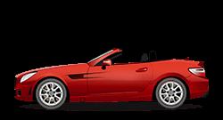 1999 Mercedes-Benz SLK image