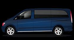 2012 Mercedes-Benz Valente image