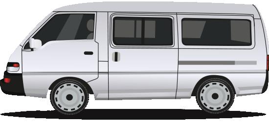 Express Car Service