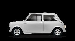 Morris Mini Minor
