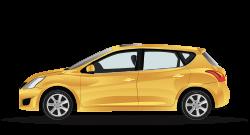 2008 Nissan Tiida image