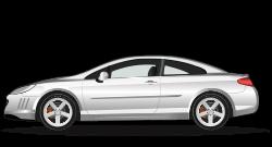 2007 Peugeot 407 image