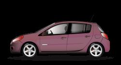 2014 Renault Clio IV image