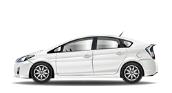 2007 Toyota Prius image