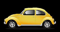 Volkswagen 1300/1302/1303