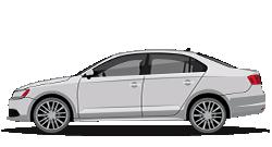 2010 Volkswagen Jetta image