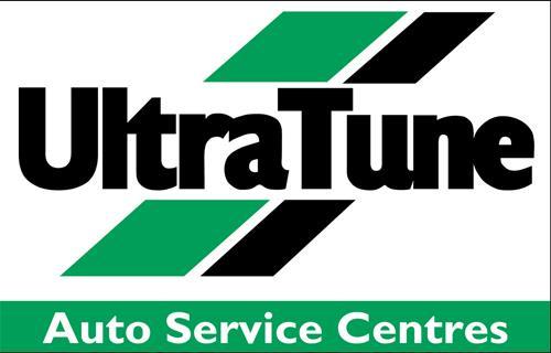 Ultra Tune Malvern East image