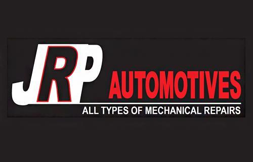 JRP Automotives image