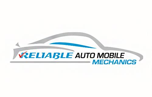 Reliable Auto Mobile Mechanics image