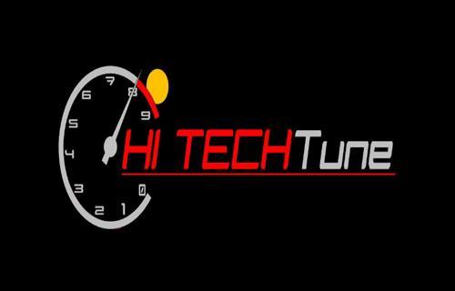 Hitech Tune image