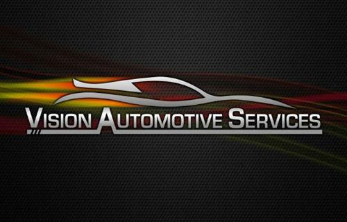 Vision Automotive Service image
