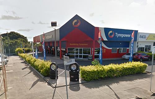 Tyrepower Bundaberg image