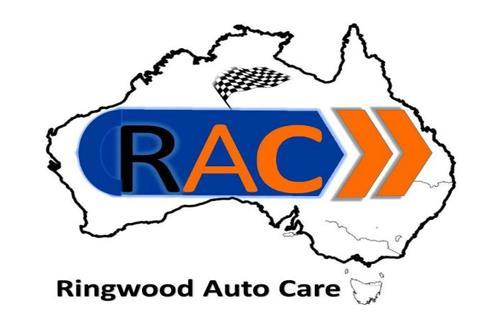 Ringwood Auto Care image