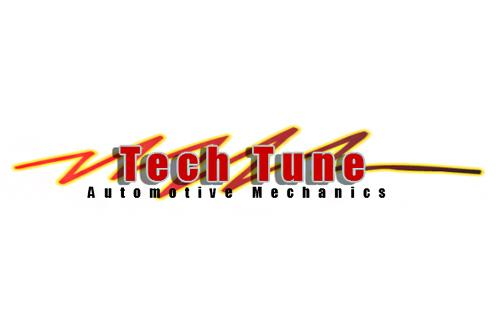 Tech Tune Automotive Mechanics Mobile image