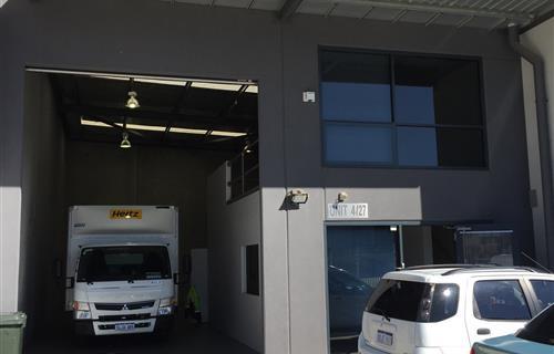 Checkpoint Automotive image
