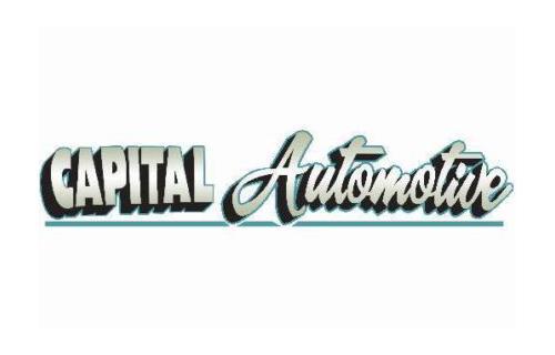 Capital Automotive image