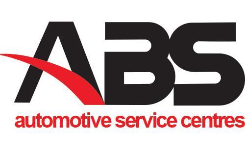 ABS Moorabbin image