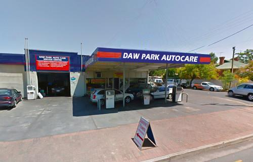 Daw Park Autocare image