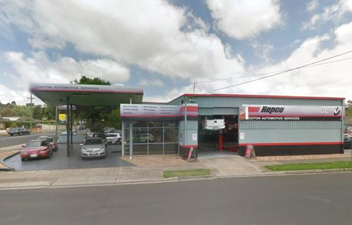 Highton Automotive Services image