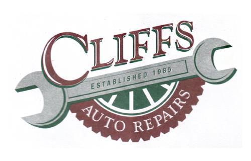 Cliffs Auto Repairs image