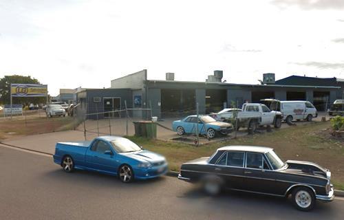 LG Automotive image