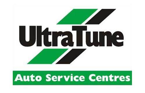 Ultra Tune Campbellfield image