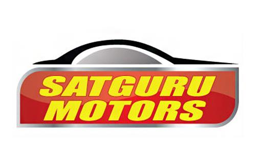 Satguru Motors Mobile image