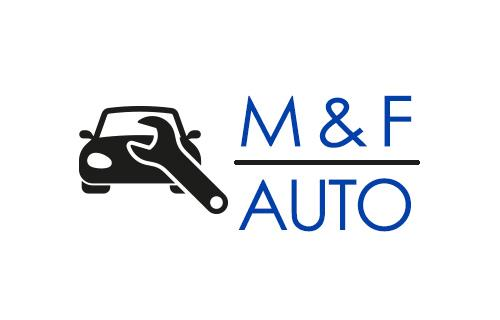 M & F Auto Electrics image