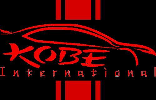 Kobe International Pty Ltd image