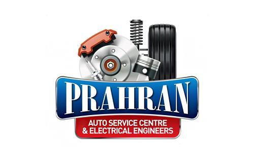 Prahran Auto Service centre image