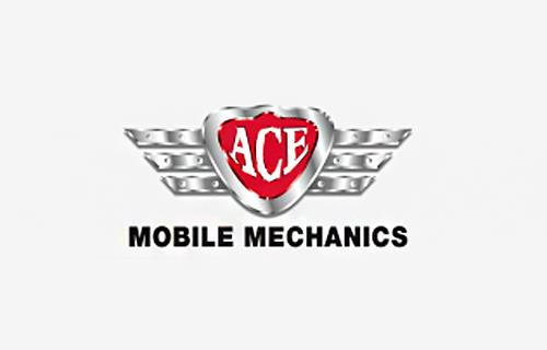 Ace Mechanics Berwick image