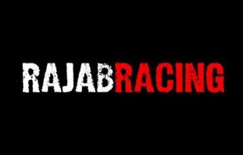 Rajab Racing Developments image