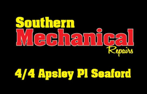 Southern Mechanical Repairs image